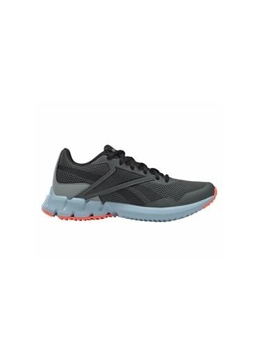 Reebok Koşu & Antrenman Ayakkabısı Gri